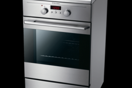 cuisiniere induction Electrolux