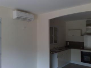 climatisation airwell