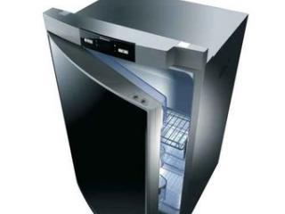 depannage climatiseur/réfrigérateur Dométic