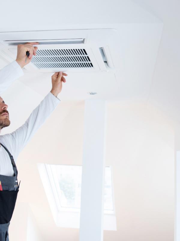 Climatisation : laquelle choisir pour sa maison ou son entreprise ?