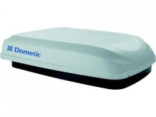 CLIMATISEUR DOMETIC